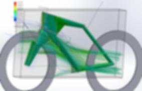 bike 3 (3).PNG