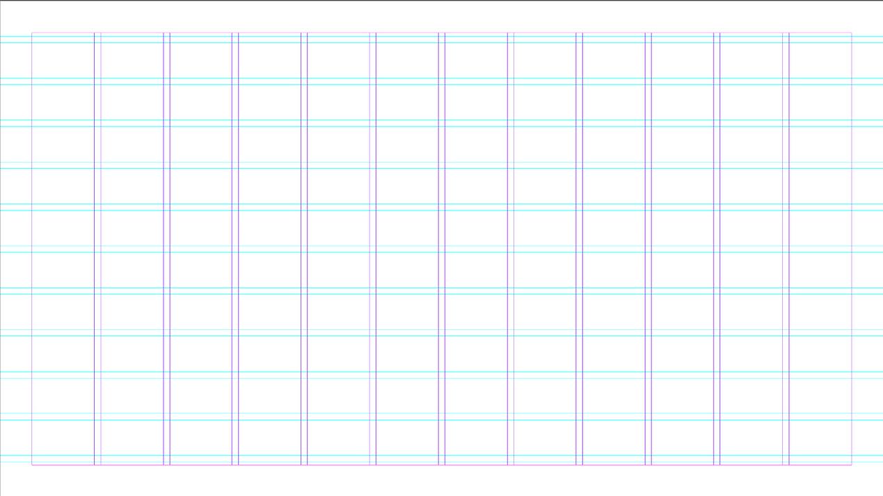 Web grid-05.png