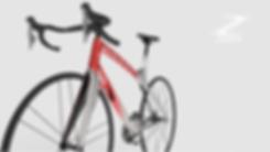 fade bike ren 1.png