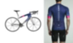bike man2.jpg