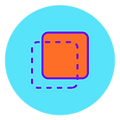 jumphouse icons-17.png