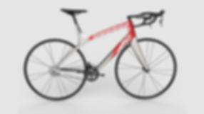 fade bike ren 2.png