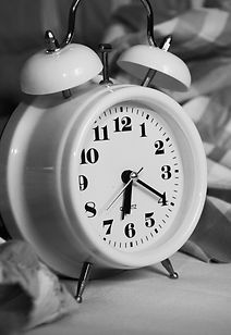 Acupuncture for Sleep Insomnia