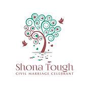 Hi Res Logo Shona.jpg