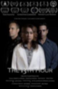 new poster 13.jpg