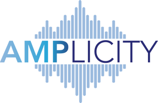 Amplicity_Logo.png