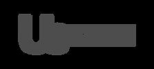 05-UsWeekly-Logo.png