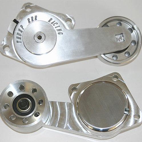 Thump Racing Billet Aluminum Belt Tensioner 2003-11