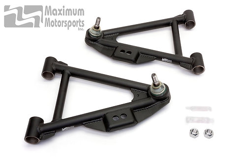 MM Front Control Arms 1979-1993