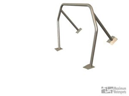 MM Street Roll Bar - 4 point - 1994-2004 COUPE