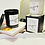 Thumbnail: Blackberry Fig Signature Candle