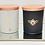 Thumbnail: Little Black Book Designer Candle