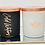 Thumbnail: Cold Waters Designer Candle