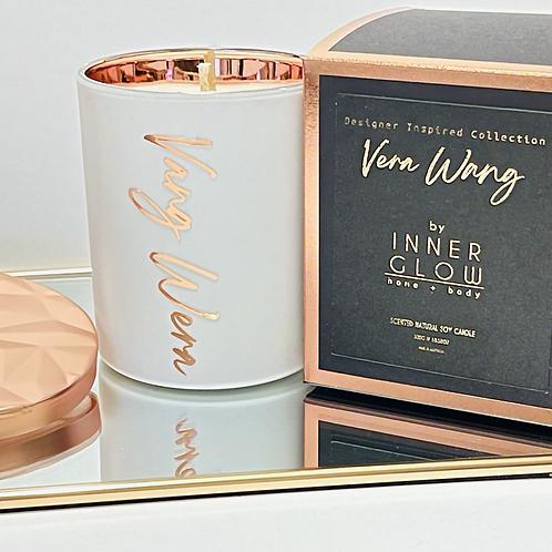 Vang Wera Designer Candle