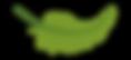Apotres aux Antilles - Monogrammes - VF1