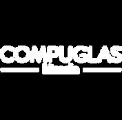 Logo de la marque de lunettes pour écrans Compuglas