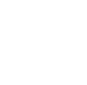 Logo du cabinet comptable Efilience