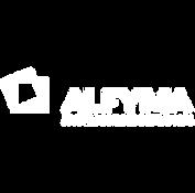 Logo du professionnel de l'industrie Alfyma