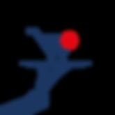 Agence de conseil en marketing et communication globale pour le e-commerce