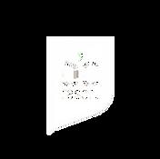Logo du site de réservation bien-être B'O Resort