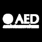 Logo de l'œuvre internationale Aide à l'Eglise en Detresse