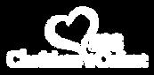 Logo de l'association SOS Chrétien d'Orient