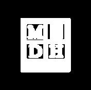 Logo du pomoteur-constructeur immobilier MDH Promotion