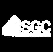 Logo de l'entreprise SGC Développement
