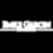 Logo de l'agence immobilière Emile Garcin
