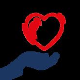 Agence de conseil en marketing et communication globale pour les fondations et les associations