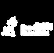 Logo de la Fondation Espérance Ruralités