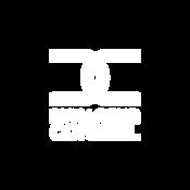 Logo du cabinet de courtage en assurance de personnes Dynassur conseil
