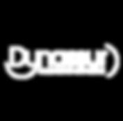 Logo du cabinet de courtage en assurances Dynassur