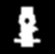Logo du cabinet expert-comptable Octopus expertise