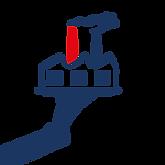 Agence de conseil en marketing et communication globale pour les industries
