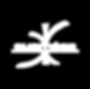 Logo de l'Institut supérieur de mécanique de Paris Sumpéca
