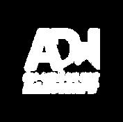 Logo de l'association d'aide aux blessés Aux-Delà de nos Handicaps