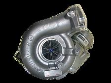 турбина.png
