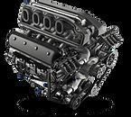 motor-v-oborydovanii-1-1024x916.png