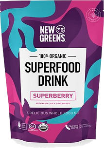 Superberry_Front_Shadow_1500px-300x435.p