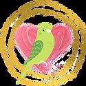 charlie bird logo (1) copy.png