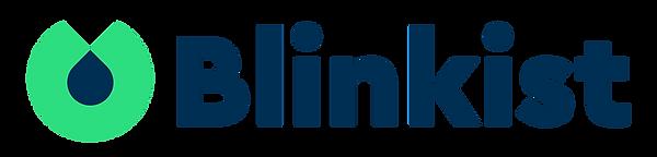 Blinkist-Logo (1).png