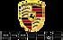 Porsche-Logo-PNG-Pic1.png