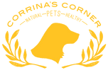 Yellow - Transparent.png