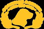 Yellow - Transparent.png