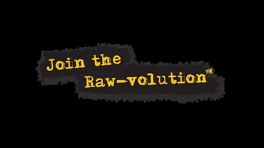 rawvolution banner.png