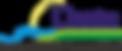OesteCim_Logo.png