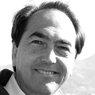 Luis Lombana