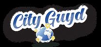 CityGuyd.png