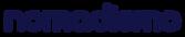 Nomadismo_logo.png